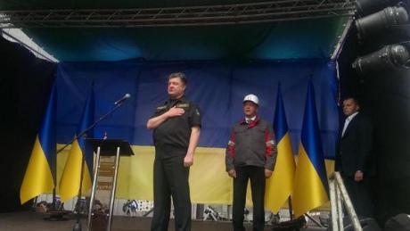 poroshenko_mariupol2