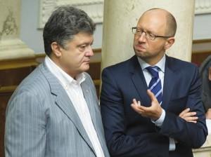 poroshenko_yacenuk