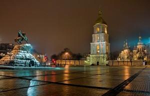 Фото: photoclub.com.ua
