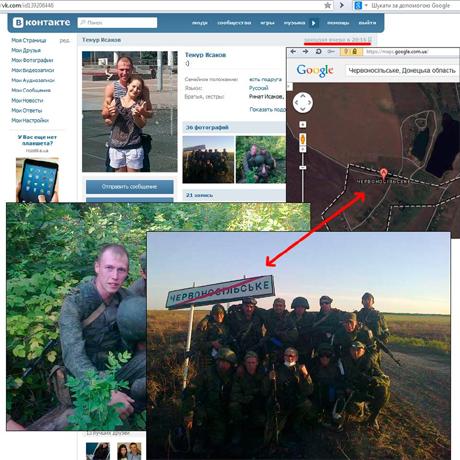 soldati_russia_ukr