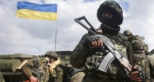 soldati_ukr3