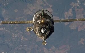sputnik_rus