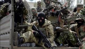 terroristyi-separatistyi-boeviki-4