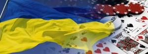 ukraine-poker