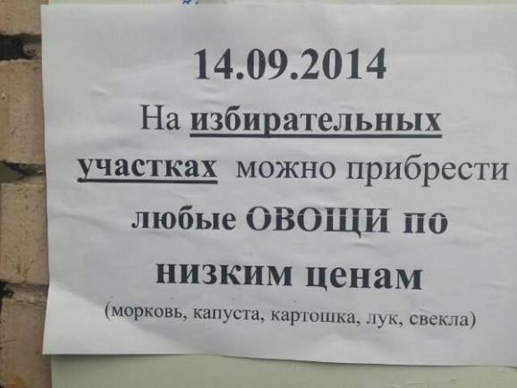 vibori_rus
