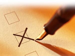 vybory1-542x407