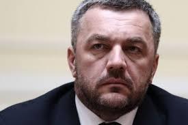 Олег Махницкий Фото: telegraf.com.ua