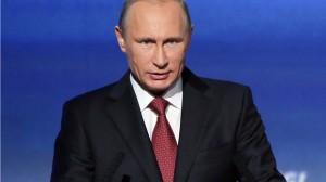 Фотограф: Андрей Рудаков / Bloomberg