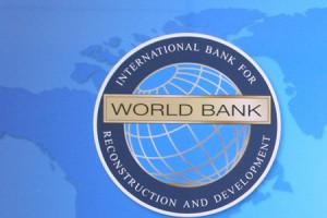 1404570198_world-bank