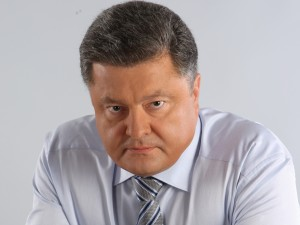 2014-05-1212-poroshenko