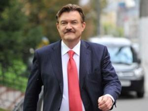Евгений Киселев  Фото: (profi-forex.org)