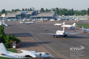 aeroport_kashirin_yuriy_1_