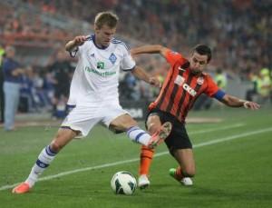 Фото: profootball.ua