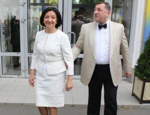 Фото: glavkom.ua