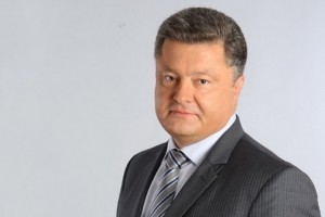 poroshenko4_com_ua