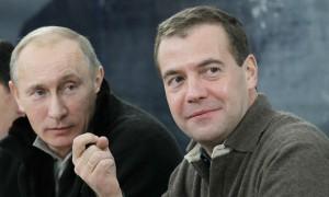 putin_medvedev