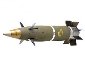 t-1259Excalibur