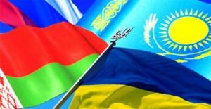 ukraina-evraziyskiy-soyuz1