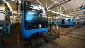 v-stolichnom-metro-na-mars_279998_p0