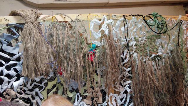 Выращивание амура в узв 65