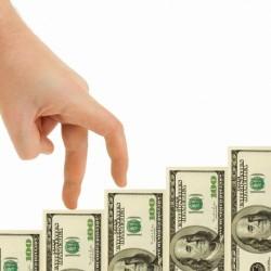 Investitsii-v-biznes-s-nulya1-250x250
