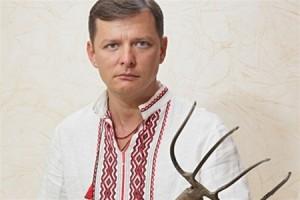 Lyashko-zayavil-chto-po-nyom-strelyali