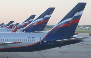 aeroflot-kupit