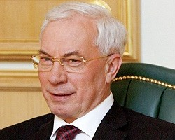 azarov5