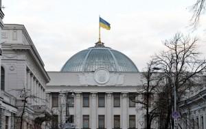 Фото: Таисия Стеценко, Корреспондент