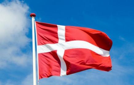 Дания поможет Украине в борьбе с коррупцией