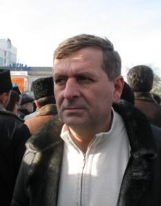 Ахтем Чийгоза