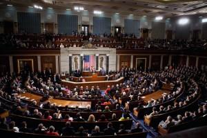 obama_congress