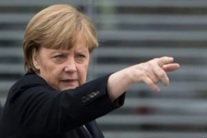 Angela-Merkel-644x430