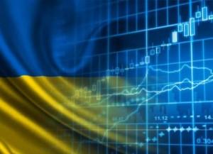 В топ-10 торговых партнеров Украины вошли также Беларусь, Турция, Египет и США
