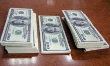УНИАН 19 февраля доллар в продаже стоит 27,18-27,42 гривны