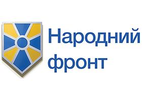 narodniy_front