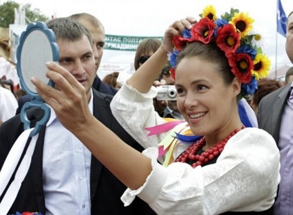Фото: polittech.org