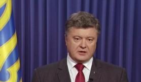poroshenko7