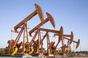 Нефть снова дешевеет после попытки роста накануне futuresknowledge.com