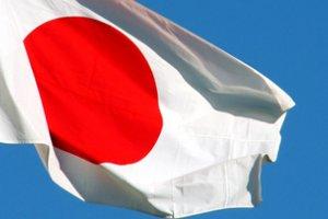 Премьер Японии призвал обеспечить безопасность японских кораблей