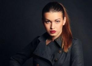Дурицкая сообщила, что ей поступают угрозы