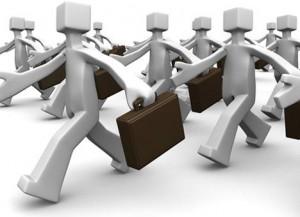 30 марта началась люстрационная проверка руководителей самостоятельных структурных подразделений аппарата министерства