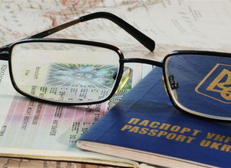 Внутренний паспорт заменит карточка