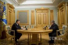 Reuters Коломойский будет заниматься общественной деятельностью