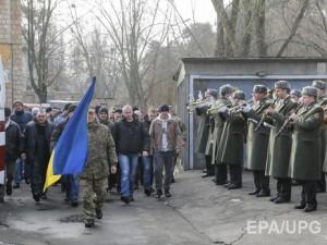 Президент увеличил численность армии  Фото: ЕРАс