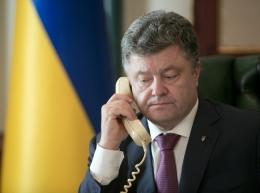 poroshenko_telephone
