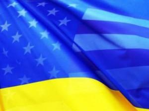 ukr_usa_flag26