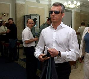 """Фото: """"Украинская правда"""""""