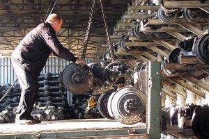 Рада назвала товары, которые освобождаются от уплаты ввозной пошлины в Украине Autoconsulting