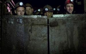 Фото: АР Предполагается, что закон позволит обеспечить своевременную выплату зарплаты шахтерам